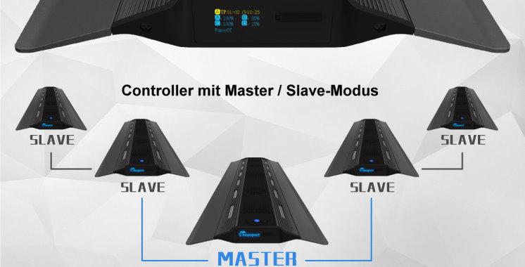 https://aquafis.de/bilder/master